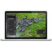 Apple MacBook Pro 13 i5 2.7GHz 128GB 8GB HD6100 INT