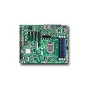 MB Server Socket-1155 INTEL S1200BTLR iC204 (ATX