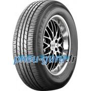Bridgestone Turanza ER 30 EXT ( 255/50 R19 103W MOE, runflat )