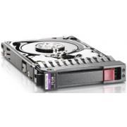 "HDD Server HP 695510-B21 4TB, 7200rpm, SAS, 3.5"""