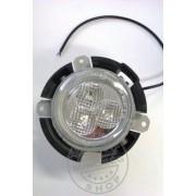 Iveco Stralis nappali menetjelző LED-es JOBB