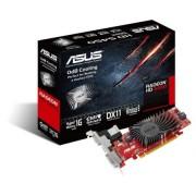 AMD Radeon HD 5450 1GB 32bit HD5450-SL-HM1GD3-L-V2 ASUS