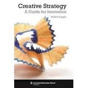 Creative Strategy by William Duggan