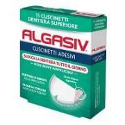 Combe Italia Srl Algasiv Superiore Cuscinetti