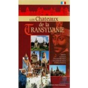 Castelele din Transilvania - Lb. Franceza