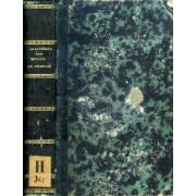 Histoire Des Francais Depuis Le Temps Des Gaulois Jusqu'en 1830, Tome I, Histoire Des Gaulois, Histoire Des Francs, Histoire Des Français Jusqu'en 1328