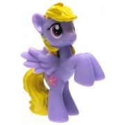 My Little Pony Friendship is Magic 2 Inch PVC Figure Lily Blossom