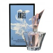 Thierry Mugler Angel Pivione Unbox Apă De Parfum (fără cutie) 25 Ml