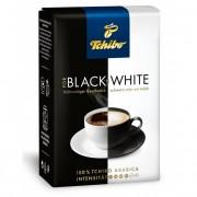 Cafea macinata 500g, Black'n White, Tchibo [A]