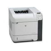 Принтер лазерен монохромен HP LaserJet P4515n с мрежова връзка LaserJet P4515n