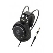 Audio Technica ATH-AVC500 Zatvorene Slušalice