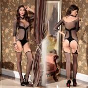 BodyStocking Alina