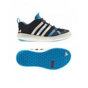 Adidas kamasz cipő BOAT LACE K D66738