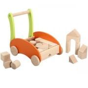 Jugar mi Juguetes (Play Me Toys) Rainbow bloque Scar H0602 (jap?n importaci?n)