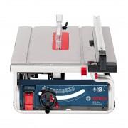 Bosch Tischkreissäge GTS 10 J