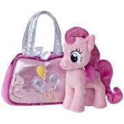 Aurora World My Little Pony Pinkie Pie Cutie Mark Carrier by Aurora World Inc.