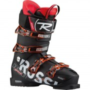 Chaussures De Ski Rossignol Pursuit Sensor 3 130