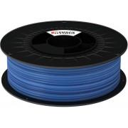 1,75 mm - PLA premium - Modrá - tlačové struny FormFutura - 1kg