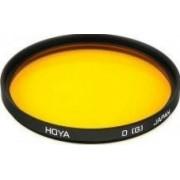Filtru Hoya Orange G1 HMC 55mm