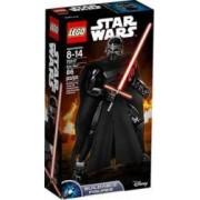 Set de constructie Lego Star Wars Kylo Ren