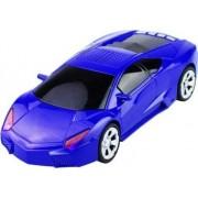 Boxa Portabila cu Bluetooth tip masina PNI BTC500M