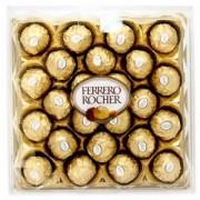 Praline Ferrero Rocher 300g