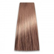 COLORART- Beige blond 7/03 100g