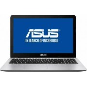 Laptop Asus VivoBook X556UV-XX001D Intel Core Skylake i5-6200U 1TB 4GB Nvidia GeForce GT920MX 2GB