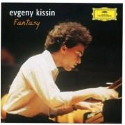 Evgeny Kissin - Fantasy (0028947761624) (2 CD)