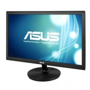 Monitor Asus LED VS228NE FullHD 22pol