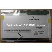 Display - ecran laptop Asus F5N 15.4 inch lampa CCFL