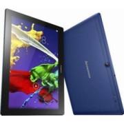 Tableta Lenovo Tab 2 A10-30 16GB Android 5.1 WiFi Blue
