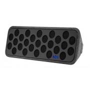 House of Marley Liberate Wireless Speaker - Midnight