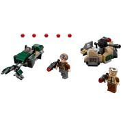 LEGO Soldat al Rebelilor (75164)