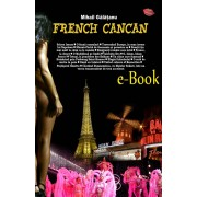 French Cancan (eBook)