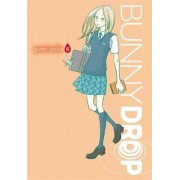 Bunny Drop: v. 6 by Yumi Unita