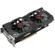 GeForce GTX970 4GB Asus STRIX-GTX970-DC2OC-4GD5