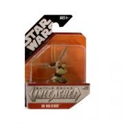 Figura Star Wars Battle Pack Unleashed Obi-Wan Kenobi