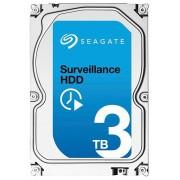 "Seagate Surveillance 3TB 3.5"" 64MB (ST3000VX006)"