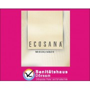 ECOSANA Kompressionskniestrümpfe AD nach Wahl