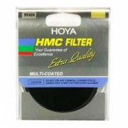 Filtru Hoya NDX400 HMC - filet 52mm