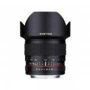 Obiectiv Samyang 10mm f/2.8 pentru Nikon