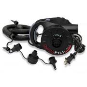 Intex elektromos pumpa Quick-Fill #66622