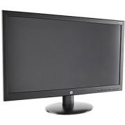 HP V241P K0Q34A8#ABA 23.6-Inch Screen LED-Lit Monitor