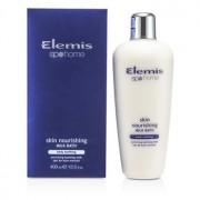 Elemis Skin Nourishing Milk Bath 400ml - Skincare