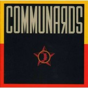 Communards - Communards (0639842824729) (1 CD)