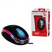Intex IT-OP14 Little Wonder USB 2.0 Mouse