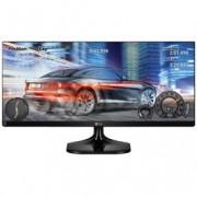 LG monitor 29UM58-P
