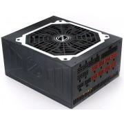 Sursa Zalman Acrux Series, 750W, 80 Plus Platinum
