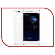 Сотовый телефон Huawei P10 Lite White